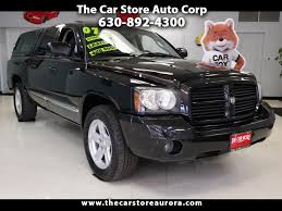 used cars for sale aurora il 60506 the car store auto corp