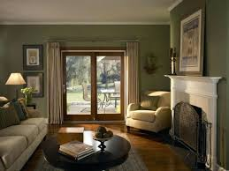 curtains or blinds for sliding glass doors window treatments for sliding glass doors with transoms window