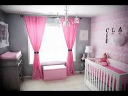 Diy Nursery Decor Diy Baby Nursery Decor Ideas