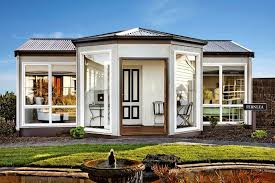 granny pods u2013 new functional trends in granny flats