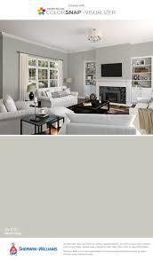 95 best paint swatches images on pinterest interior paint