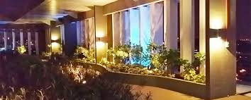 Landscape Lighting Supply by Lamps And Outdoor Lighting Products Supplier In Malaysia