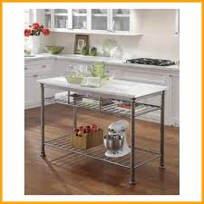 metal island kitchen appealing stainless steel kitchen cabinets steelkitchen of metal