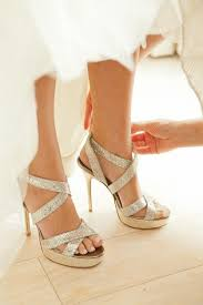 Wedding Shoes Jakarta Murah 64 Best Sapatos Images On Pinterest Shoes Marriage And Shoe