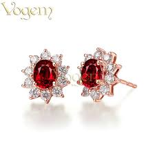kate middleton s earrings vogem princess diana stud earrings for women william kate