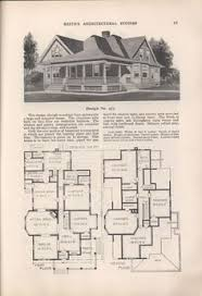 sears maywood 1927 1928 c3272 1929 c3272 1930 11 hipped
