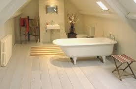 home design flooring mareeyah interior home decorating ideas