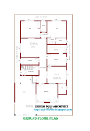 custom house plans uncategorized house plans with photos in pakistan for exquisite