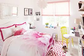 Stylish Pink Bedrooms - 17 stylish bedroom design with pink color home design and