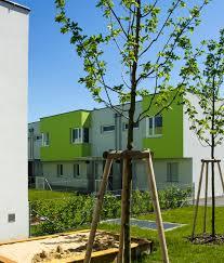 unterschied terrasse balkon unterschied terrasse balkon architektur design ideen