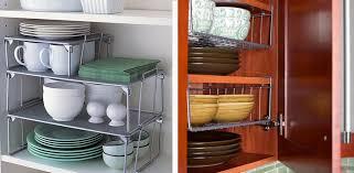küche einrichten kleine küche einrichten so einfach geht s