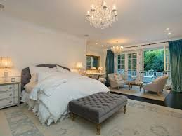 Sweet Bedroom Pictures 15 Master Bedrooms That Promise Sweet Dreams Style At Home