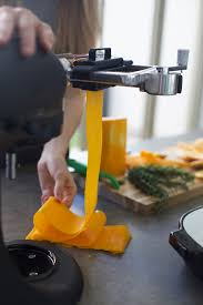 black tie stand mixer butternut squash manicotti the kitchenthusiast