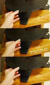 cuisine wok l馮umes 神燈烤爐bbq 日本韓國最流行 紅外線神燈燒烤盤 在家就可以吃健康安全