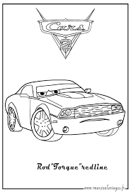 cars 2 colouring pictures lightning mcqueen coloring pages cars 2