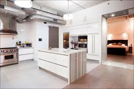 kitchen european cabinets ikea kitchen cabinet sizes porcelanosa