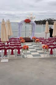 occasions at laguna village weddings get prices for wedding venues