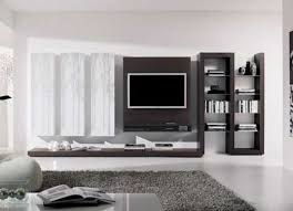 best 25 small tv rooms ideas on pinterest 4 tv live space tv