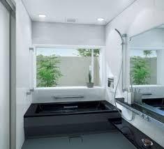 luxury small bathroom ideas small luxury bathroom designs luxury small bathroom ideas ellegant