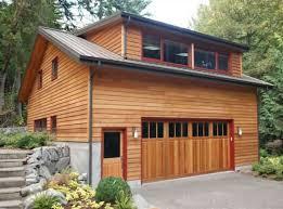 garage apartment plans u2013 architecturalhouseplans com