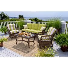 bjs outdoor patio dining sets outdoor designs
