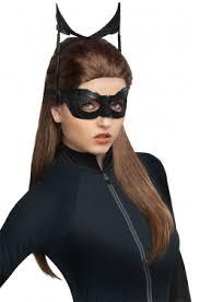 Catwoman Costume Halloween Women U0027s Catwoman Costume Costumes