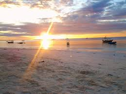 nungwi asyia beach bungalow zanzibar tanzania holiday