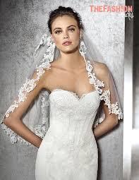 sundress wedding dress best 25 san wedding gowns ideas on