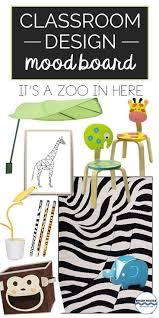 Zoo Floor Plan Create A Classroom Floor Plan Good Such As How Big Is Your