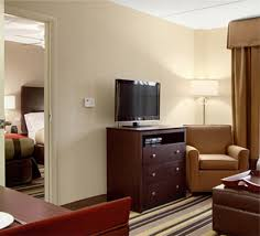 in suite homewood suites by brand mobile page