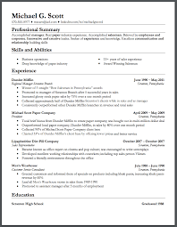 Sample Resumes Pdf by 100 How To Write A Resume Pdf 100 Cover Letter Sample