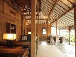 asiatisches schlafzimmer vermietung seminyak in einem haus für ihren urlaub mit iha privat