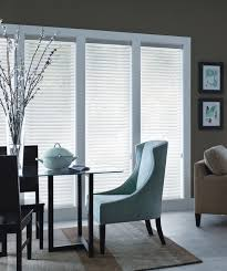 Modern Window Blinds And Shades - modern window coverings silhouette blinds vs honeycomb shades