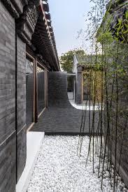 Arch Studio by Archstudio Twisting Courtyard Divisare