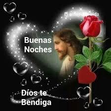 imagenes de buenas noche que dios te bendiga buenas noches dios te bendiga a los ojos de dios pinterest