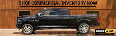 tan jeep renegade mac haik dodge chrysler jeep ram auto dealer in houston tx