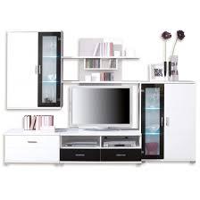 wohndesign kleines moderne dekoration schlafzimmer kommode