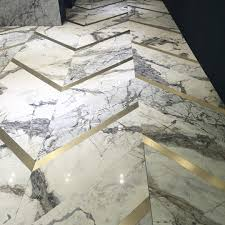marble flooring from antolini at 100 design the