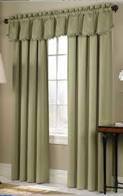 Sage Green Drapes Blackstone Blackout Curtains U2013 Sage U2013 United Curtains View All