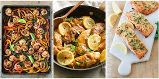 16 easy clean eating recipes for a healthy diet how to eat clean