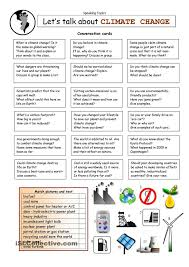 Global Warming Worksheet 216 Best Climate Change Images On Climate Change
