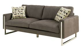 Mid Century Modern Sectional Sofa by Furniture Dazzling Ramsey Furniture For All Your Furniture And