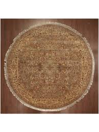 Rugs Toronto Sale Rugsville Buy Online Round Oval U0026 Square Area Rugs Designer