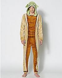 Halloween Onesie Costumes Piece Pajamas Footie Pajamas Costume Pajamas Union Suit