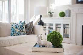 model home interiors home