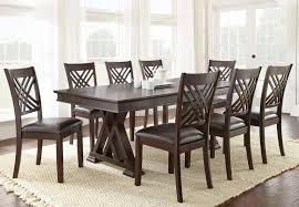 Costco Dining Table Oval Dining Table Set Dining Table Sets Costco 9 Counter