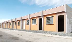 cheapest housing deca homes tanza cavite cheap houses thru pag ibig financing