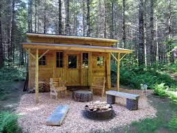 Garden Shed Designs - Backyard shed design ideas