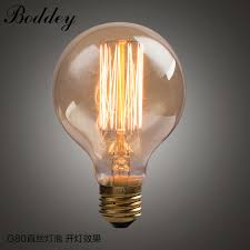 Diy Chandelier Lamp Diy Chandelier Light Picture More Detailed Picture About Black