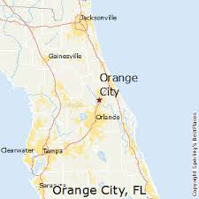map of deltona florida best places to live in orange city florida